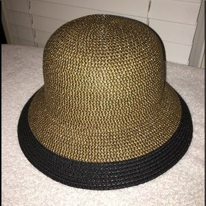 MAGID HATS Accessories - MAGID HATS brown hat 4546774e91d